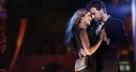 Взаимные прекрасные любовные отношения с Юрой Николаенко