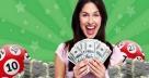 Огромные выигрыши и джек-поты в лотереях
