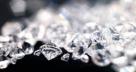 получить квалификацию бриллианта в Амвей