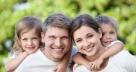 счастливое замужество и здоровых родителей и сестер