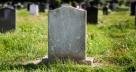 Свобода и покой от смерти моих родителей