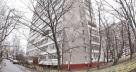 В 2023 году переехать в Москву  по адресу свободный проспект
