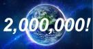 Заработать 2000000 в ближайшие 3 месяца