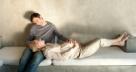 Выйти замуж за корейского актера ЛиМинХо