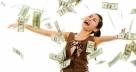 Хочу выиграть в лотерею 700 миллионов рублей в этом году