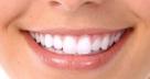 Вылечить зубы