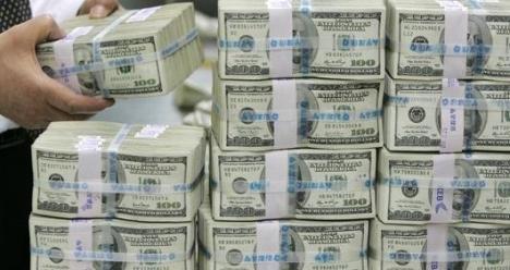 Я выиграла в Лотерею 17000000 рублей