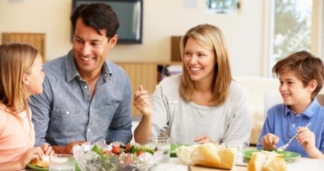 Быть счастливой в браке
