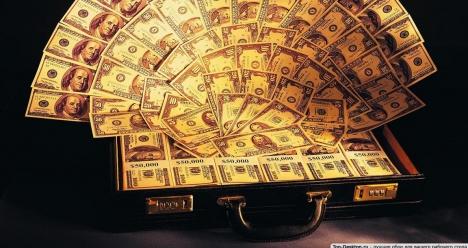 выиграть  деньги на ремонт дома