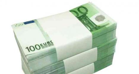 Хочу выиграть в лотерею 1.5 миллиона евро этим летом(2013г)