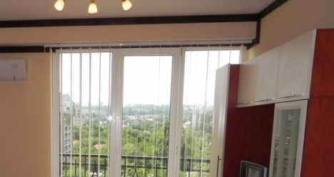 покупка з-х комнатной квартиры в москве
