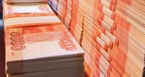 виграть в лотерею 7 000 000 рублей