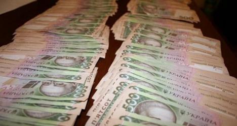 Деньги от д. Рафаила