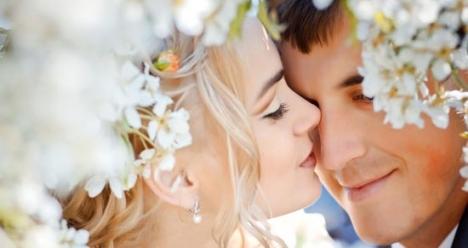 выйти замуж в этом году