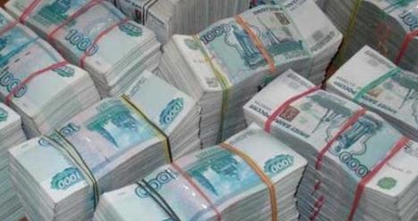 выигрыш  в лотерее 100 млн!!!!!