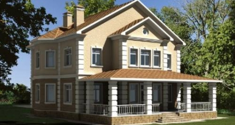 4 миллиона рублей отдать долги и купить жилье!!!