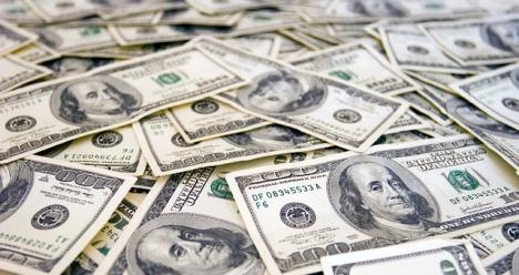 Хочу выиграть 100 000 тысяч долларов