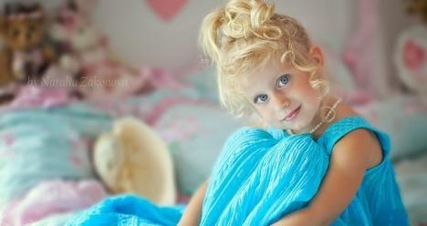 родить от мужа ребеночка здорового