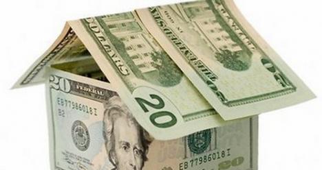 Высокооплачиваетая работа, финансовое благополучие