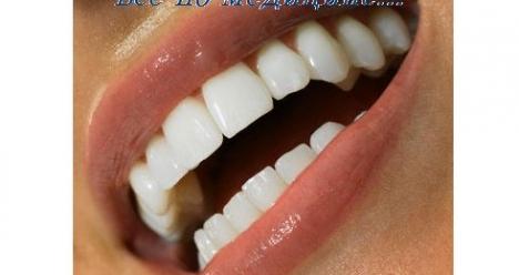 Красивые и ровные зубы