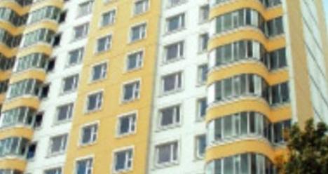 желаю двух комнатную квартиру