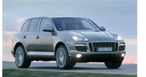 Я уезжаю жить в Одессу на своей машине, открывать бизнес!