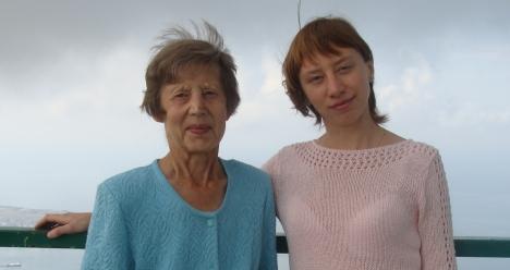 Моё и мамочкино идеальное здоровье!!!!!