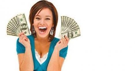 Зарплата 12000 грн в месяц