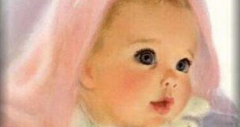 Легко и безболезненно родить здоровую и красивую дочку