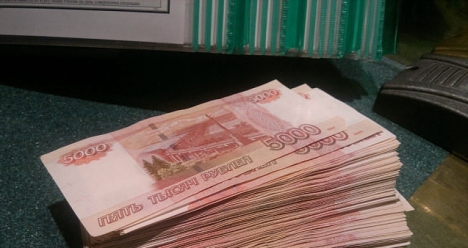 выиграть в  латырейку 10 миллионов рублей!!!