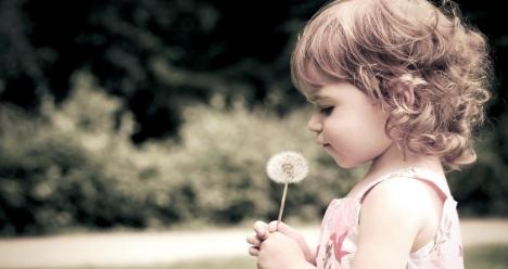 здоровая умная красивая дочка от Артака