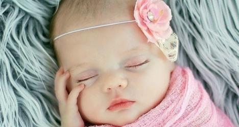 Родить доченьку Игорю