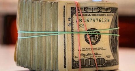 Хочу 100 000$долларов США