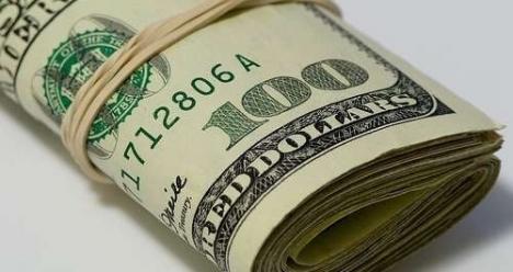 Зарплата 30 тысяч грн. Ежемесячно