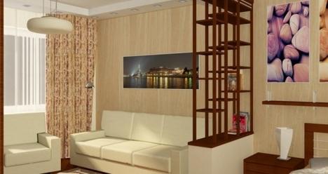 собственная квартира в москве в хорошем  удобном районе
