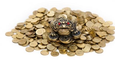 избавиться от долгов и кретитов, стать обеспеченной