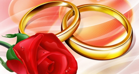 лиля замуж за игоря