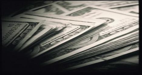 дополнительный ежемесячный доход более 5000 долларов чистыми