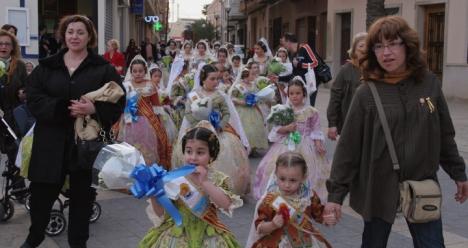 Имиграция в Испанию через замужество