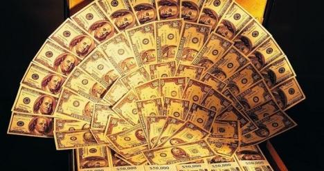 Высокооплачиваемая работа 200 000 рублей в месяц