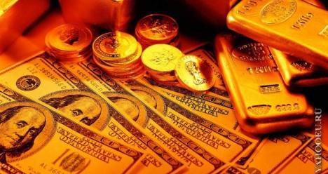 Постоянный доход от 100 тысяч рублей в месяц и выше