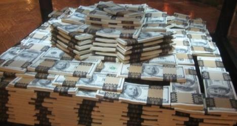 хочу выиграть миллион