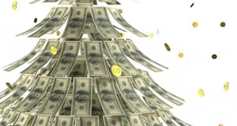я каждую неделю получаю комиссионные 30000 рублей