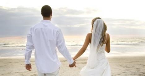хочу найти свою вторую половинку этим  летом и выйти замуж