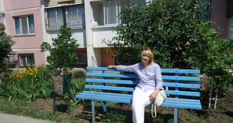 Уехать жить в Краснодар и найти хорошо оплачиваемую работу