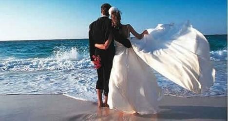 моя свадьба с Сашей Поповым по взаимной любви осенью 2013 г.