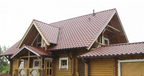 Построить большой и красивый дом в ближайшие   1,5 года