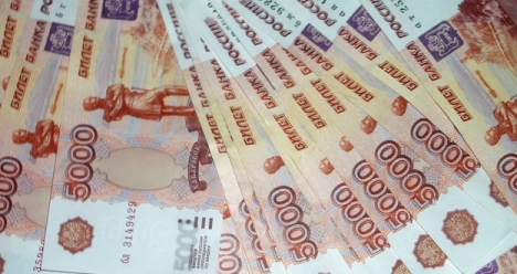 получaть 30000 тысяч рублей в неделю от продaжи с клaссов
