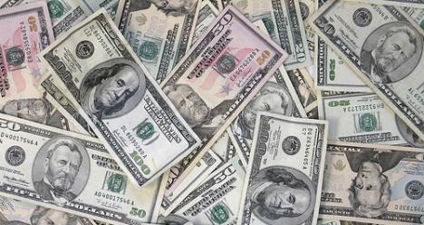 Расчитаться со всеми кредитами без вмешательства суда
