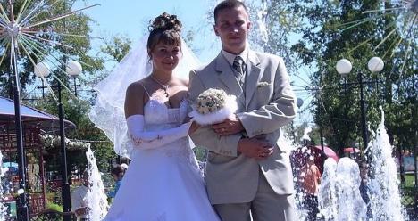 Хочу чтобы бывший мой муж стал настоящим,семью и детей с ним
